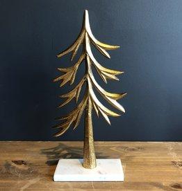 Celebration Tree, LG