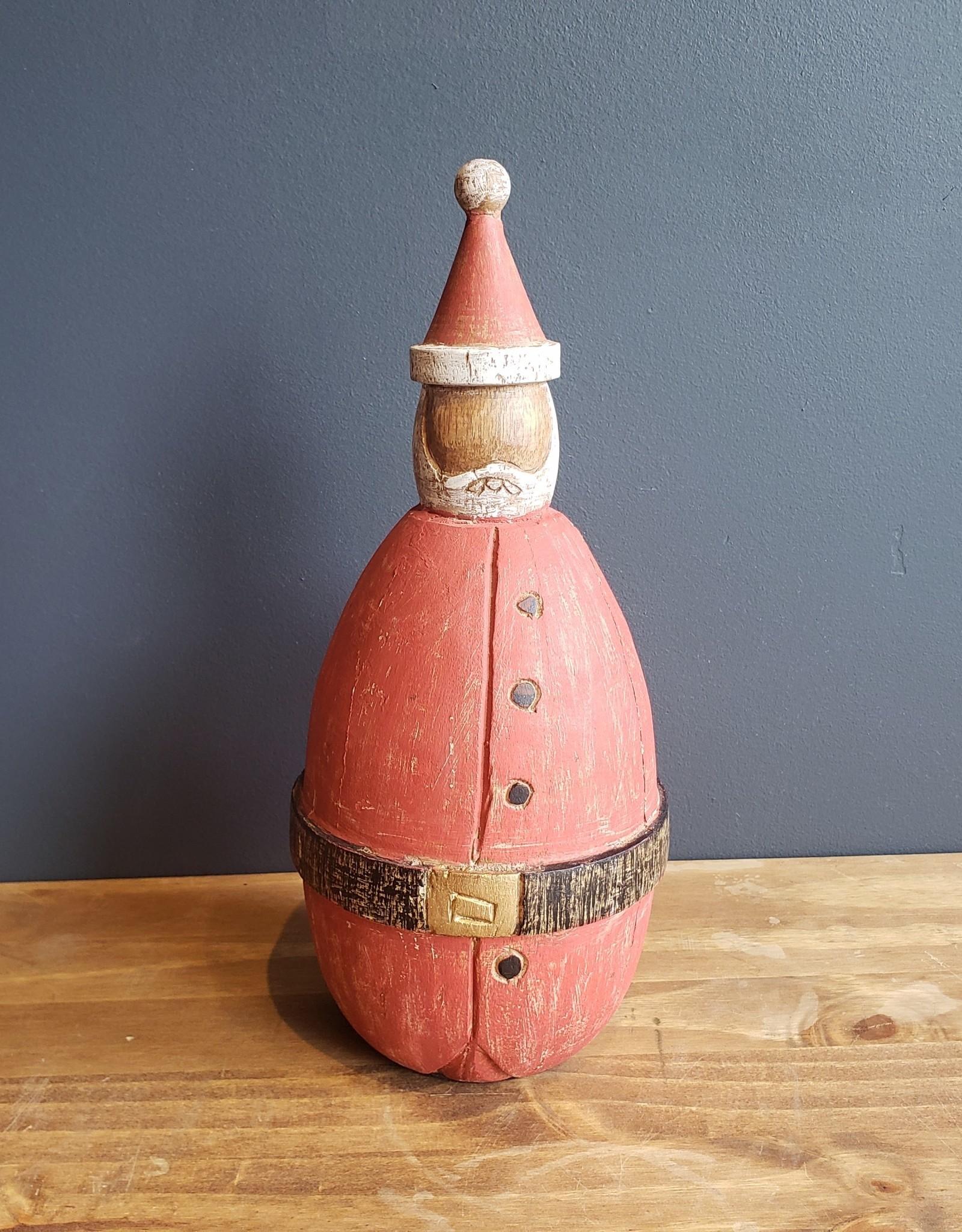 mango Santa