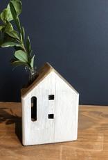 Hearth House Vase