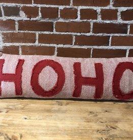 HoHo Pillow