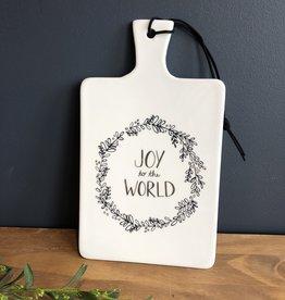 Joy Platter