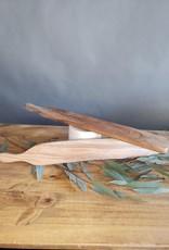 Acacia Flights Board