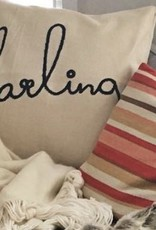 Darling Pillow