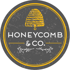 Honeycomb & Co.