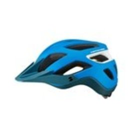 Cannondale Ryker MIPS Adult Helmet BLW MD 55-59 cm Medium