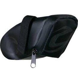 Speedster TPU Saddle Bag Medium BK Medium