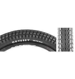 Odyssey TIRES ODY MIKE A 20x2.25 BK/BLK