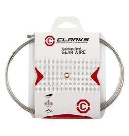 CABLE GEAR CLK WIRE SS 1.1x2275 UNIV