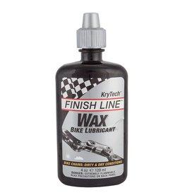 Finish Line LUBE F-L WAX KRYTECH 2oz 12/cs