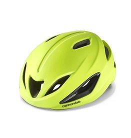 Intake Adult Helmet
