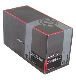TUBES SUNLT UTILIT 29x3.00-3.50 PV48/SMTH/NRC FFW78mm