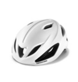 Intake Adult Helmet White
