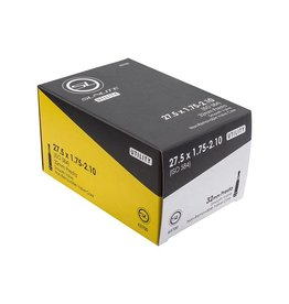 TUBES SUNLT UTILIT 27.5x1.75-2.10 PV32/SMTH/NRC FFW44mm