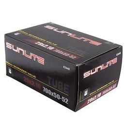Sunlite TUBES SUNLT 29x2.10 SV60 (700x50-52) FFW51mm