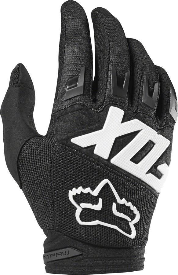 Fox Racing Fox Gloves