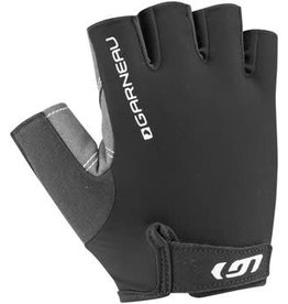 Garneau Gloves