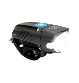 LIGHT NITERIDER FT SWIFT 500