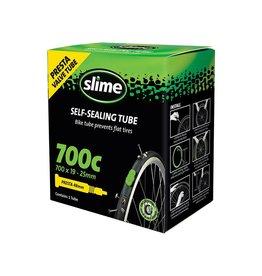 Slime TUBES SLIME 700x19/25 48mmPV