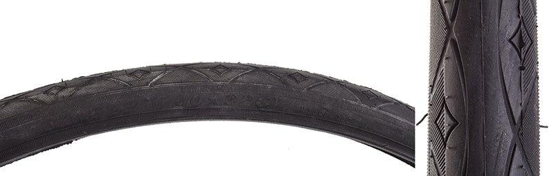 Scorpion Helmets Kenda Tire 700 X 32