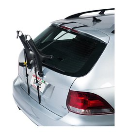 SARIS CAR RACK SARIS 102 SOLO 1B TRUNK BK