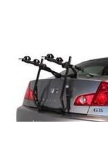 CAR RACK HOLYWD E2 EXPRESS