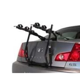 CAR RACK HOLYWD E2 EXPRESS