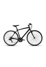 CADENT 1 XL/21 BLK - Color: Black, Size: Extra Large