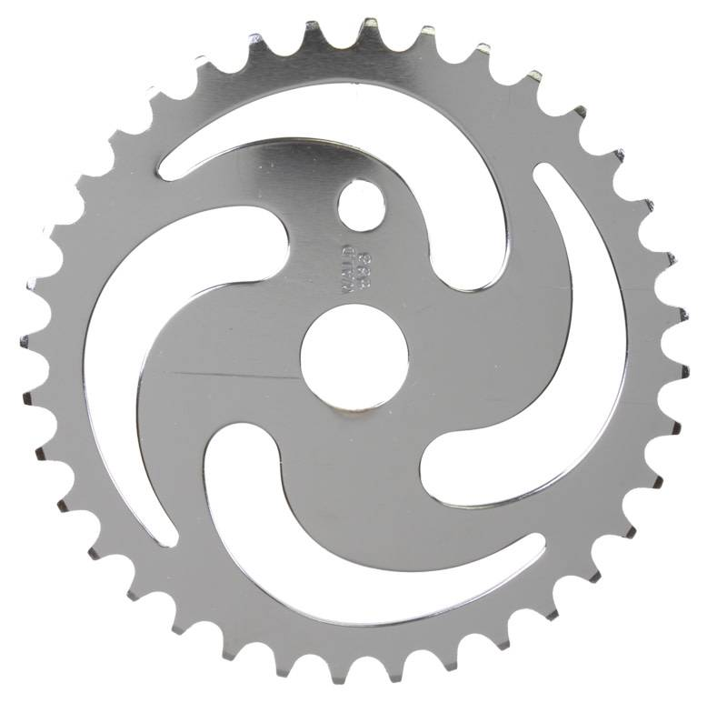 CHAINRING 1pc WALD 36T CP-#536