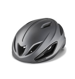Copy of Intake Adult Helmet GYB S/M
