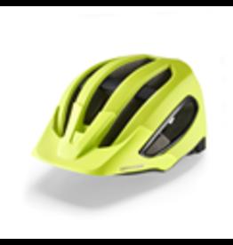 Cannondale Hunter Adult Helmet