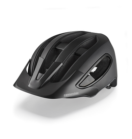 Cannondale Hunter Adult Helmet Black L/XL