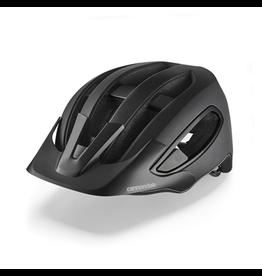 Cannondale Hunter Adult Helmet Black