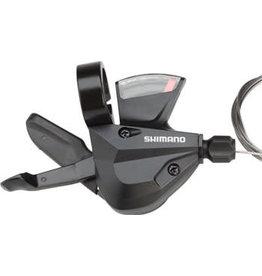 Shimano Shimano Altus SL-M310 8-Speed Right Shifter