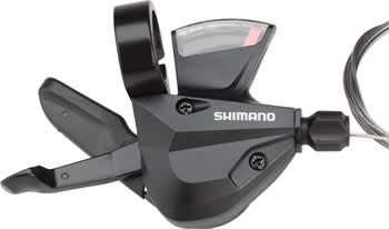 Shimano Shimano Altus SL-M310 8-Speed Right Shifter