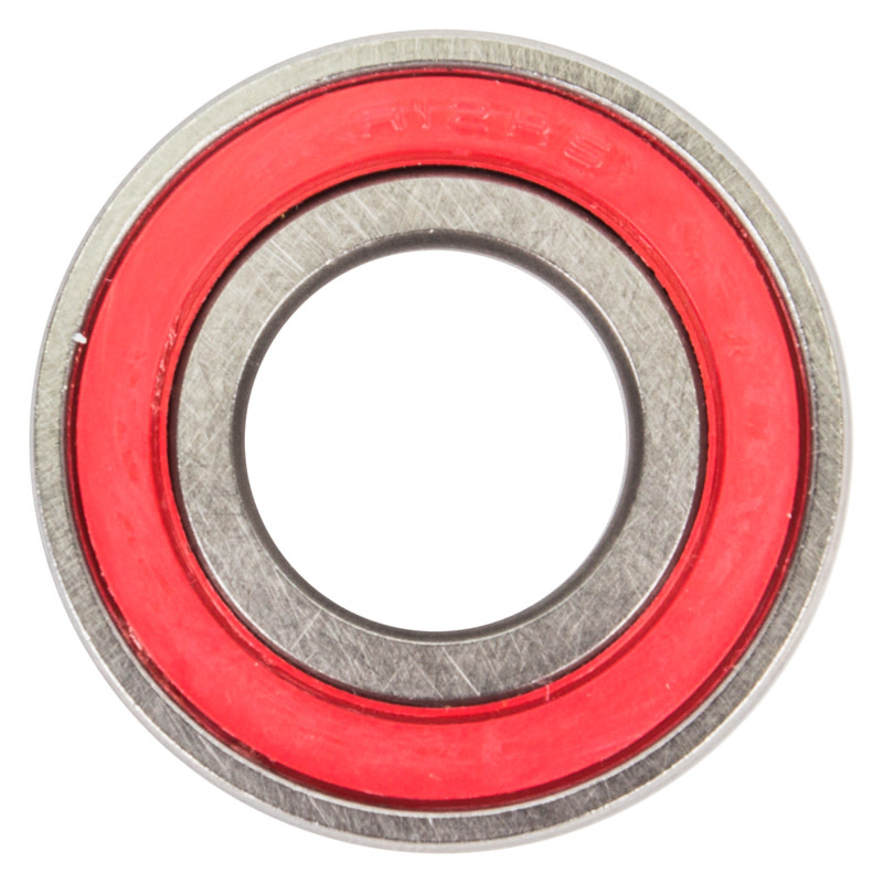 SUNLITE BEARING SUNLT CARTRIDGE R12 19iX41.2oX11.1w BGof2