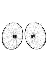 Wheel Master WHL PR 700 622x14 WEI LP18 BK MSW 36 FORM FX/FW LOOSE BK 120mm DTI2.0SL