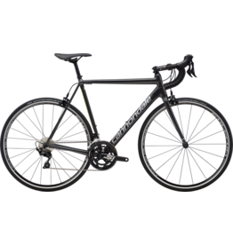 Cannondale 700 M CAAD12 105 GRA 54 Graphite 54 cm frame