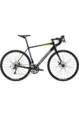 Cannondale 700 M Synapse Al Disc Sora AGR 56 Acid Green 56 cm frame
