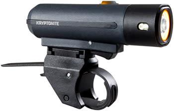 Kryptonite Kryptonite Street F-300 Headlight