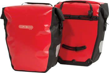 Commuter-Bag L QL3
