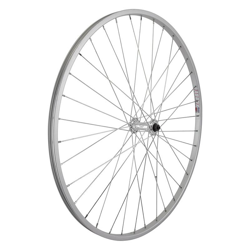 Wheel Master WHL FT 700 622x17 WEI AS23X SL 36 ALY QR SL 14gUCP
