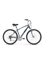 Raleigh Venture 2 MD Silver