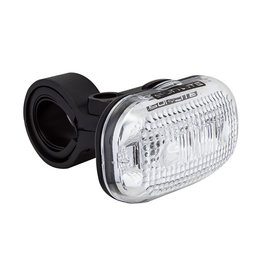 Sunlite LIGHT SUNLT FT HL-L380 3-LED