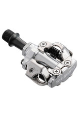 PEDAL, (03) PD-M540 SPD PEDAL, W/O REFLECTOR W/CLEAT,