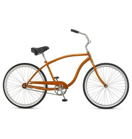Schwinn 26 M S1 CPR OS Copper