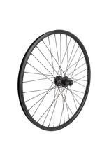 Wheel Master WHL RR 26 559x19 MACH1 NEURO DISC BK 36 WM MT2000 8-10sCAS 6B QR BK 135mm 14gBK