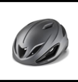 Intake Adult Helmet BK  SM