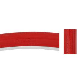 Sunlite TIRES SUNLT 700x28 CST740 RD/RED S-HP