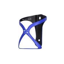 Serfas SPYRECARBON CAGE- BLUE- 15 GRAMS