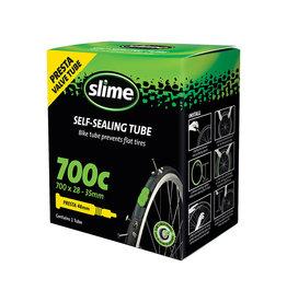 Slime TUBES SLIME 27.5x1.9-2.125 PV